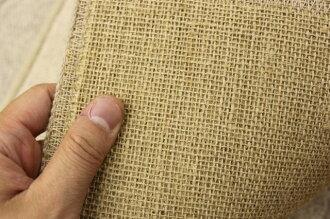 ウール100%ミックスループカーペットじゅうたん/絨毯ラグ【バクラ】6畳261×352cm