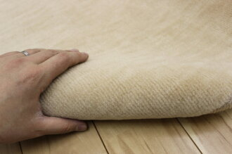 廊下敷きマット!滑り止めアンモニア消臭抗菌防臭カーペット絨毯【品名マレット】幅50×長さ250cm