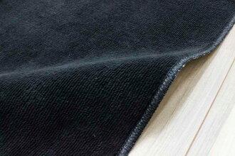 カーペット6畳丸巻き送料無料安い激安人気日本製抗菌防臭無地じゅうたん絨毯ブラウングレーアイボリーベージュブラック黒【品名スリート】江戸間6畳6帖261×352cm