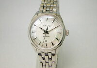 ハミルトン腕時計Jazzmasterジャズマスターレディオート30mm