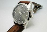 ハミルトン腕時計ジャズマスタースピリットオブリバティ自動巻