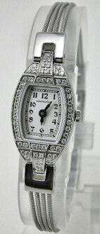 HAMILTON Lady Hamilton replica diamonds Ref.H31151183 genuine