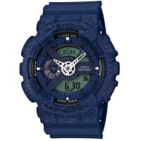 G-SHOCKジーショック腕時計ヘザード・カラー・シリーズGA-110HT-2AJF国内正規品メンズ