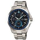 OCEANUSオシアナス腕時計OCW-T2600-1AJF国内正規品メンズ