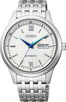 CITIZENシチズン腕時計CITIZEN-Collectionシチズンコレクションメカニカルペアモデル(メンズ)NY4050-54A国内正規品メンズ
