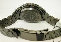 シチズン腕時計アテッサエコドライブGPS衛星電波ウォッチF900