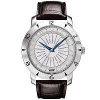 ティソ腕時計ヘリテージ160周年記念HeritageThe160thAnniversaryオートマティッククロノメーター