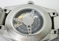 TISSOTティソ腕時計PRS516Automaticオートマチックパワーマチック80自動巻きT100.430.37.201.00メンズ国内正規品