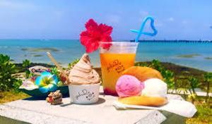 ギフトセット12ブルーシールアイスアイスクリームギフト詰め合わせ12個セットアイスアイスクリームブルーシールお中元塩ちんすこう紅イモピスタチオ送料無料沖縄土産内祝いギフト母の日父の日バーベキューキャンプ