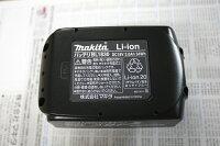 """激安""""星のマ−ク入!新品18.0VマキタリチウムイオンバッテリーBL1830"""