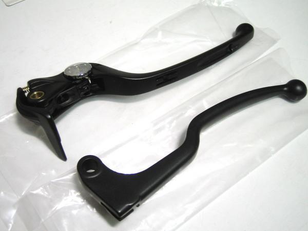 ブレーキ, ブレーキレバー 520 SET GSX-S1000F KATANA GSX-R1000R GSX-R6007501000