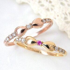 ファッション ゴールド 組み合わせ ダイヤモンド サファイア サファイヤ レディース ストーン ジュエリー プレゼント