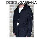 Dolce&GabbanaD��G/�ɥ륬��/�ɥ���������åС��ʥ���㥱�åȥ֥륾���ѡ������ꥢ���º�(�⥹�����)�ߥ�����ե顼���������������顼���륯�ץ쥼��ȥ��ե�bdolc05
