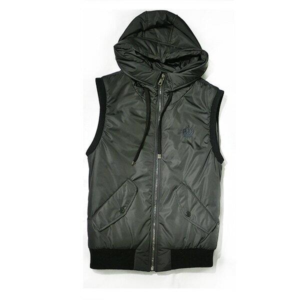 メンズファッション, コート・ジャケット  g9hd4tg7hnt1 DolceGabbana DG 8057001187041 8057001187058 8056305237148 NERO (m)