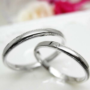 Lienリアン指輪リングダイヤモンド4月誕生石(レディース)プラチナメンズレディースマリッジリング結婚指輪エンゲージリング婚約指輪ペアリング一粒結婚記念日ジュエリー宝石sm13911145-46ダイアモンド