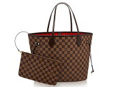 ��LOUISVUITTON�ۥ륤�������ȥ���ߥ��ͥ������ե�MMN41358/���ʡ�̤����