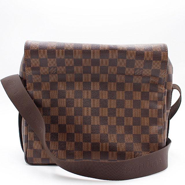 男女兼用バッグ, ショルダーバッグ・メッセンジャーバッグ  N45255
