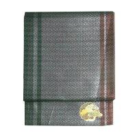 袋帯/正絹/西陣織/中古/リサイクル