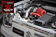 ZERO-1000/零1000 パワーチャンバー K-Car アルトターボRS DBA-HA36S ターボ用