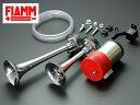 【 M4/CLASSIC 】FIAMM/フィアム フェラーリ車用 クロームト...