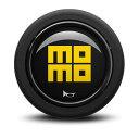 【正規品】MOMO ホーンボタン HB-22 MOMO YELLOW HERITAGE(...