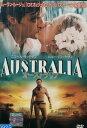 テックシアターで買える「オーストラリア 【字幕・吹替え】ニコール・キッドマン【中古】【洋画】中古DVD【ラッキーシール対応】」の画像です。価格は59円になります。
