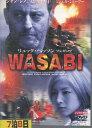 WASABI /ジャン・レノ、広末涼子【字幕・吹き替え】【中古】【洋画】中古DVD