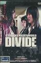DIVIDE ディバイド /倉貫まりこ【中古】【邦画】中古DVD