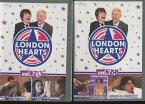 LONDON HEARTS ロンドンハーツ/ vol.7/ L&H 【全2巻セット】【中古】中古DVD