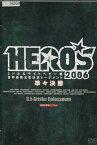 HERO'S 2006 〜ミドル&ライトヘビー級 世界最強王者決定トーナメント 準々決勝戦〜【中古】中古DVD