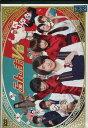 スペシャルドラマ らんま1/2 /新垣結衣 賀来賢人【中古】【邦画】中古DVD