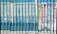 釣りバカ日誌全20巻+2巻【全22巻セット】西田敏行