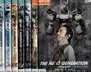 パトレイバー THE NEXT GENERATION【全7巻...