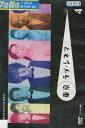東京ラブ・シネマ VOL.4 /口洋介 財前直見 宮迫博之【中古】【邦画】中古DVD