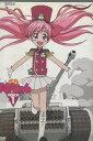 テックシアターで買える「陸上防衛隊まおちゃん MISSION.1 【中古】【アニメ】中古DVD」の画像です。価格は40円になります。