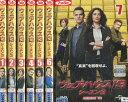 ウェアハウス13 シーズン3【全7巻セット】【字幕・吹替え】