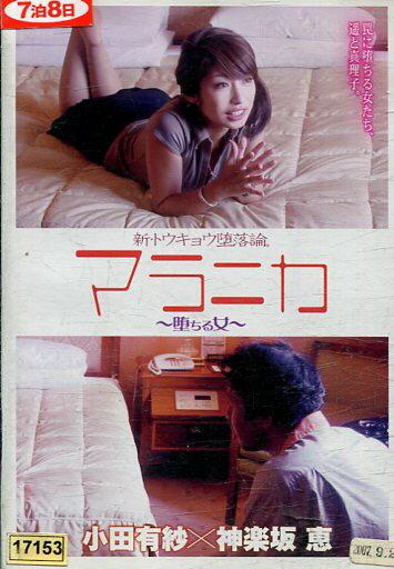 邦画, サスペンス・ミステリー  DVD
