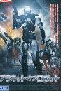 プラネット・オブ・ロボット 【字幕のみ】【中古】【洋画】中古DVD.