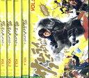 サムライハイスクール【全5巻セット】三浦春馬 城田優【中古】全巻【邦画】中古DVD