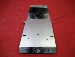 GSX400インパルス〜95GK79Aステンレスフェンダーレスキット