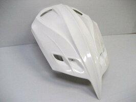 マジェスティー250/Cクラスターフロントマスク