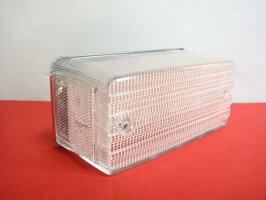 GPZ400FLEDテールランプAssyクリアー