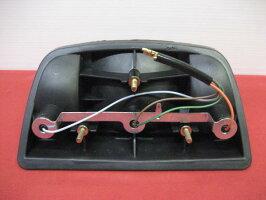 CBX400FユーロテールランプAssy