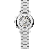 ショパールChopardミッレミリアクラシックレーシング158511-3001腕時計/時計/ウォッチ/うでどけい/watch/高級/ブランド【送料無料】