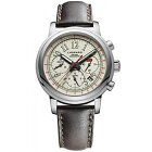 【新品】ショパールChopardクラシックレーシングミッレミリアクロノグラフ168511-3036腕時計/時計/ウォッチ/うでどけい/watch/高級/ブランド