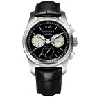 【新品】ショパールChopardLUCリミテッドエディション/168520-3001腕時計/男性/メンズ/時計/ウォッチ/うでどけい/watch/高級/ブランド