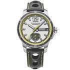 【新品】ショパールChopardクラシックレーシングモナコグランプリヒストリック168569-3001腕時計/時計/ウォッチ/うでどけい/watch/高級/ブランド