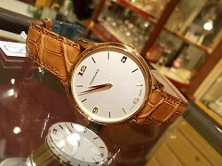 ショパールChopard/LUCXP/161902-5002腕時計/男性/メンズ/Men's/時計/ウオッチ/うでどけい/watch/高級/ブランド