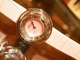 ショパールChopard/124413-1001腕時計/女性/レデイース/時計/ウオッチ/うでどけい/watch/高級/ブランド