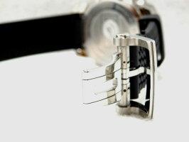 【新品】ショパールChopardクラシックレーシングミッレミリアGTSクロ168571-3001メンズ腕時計
